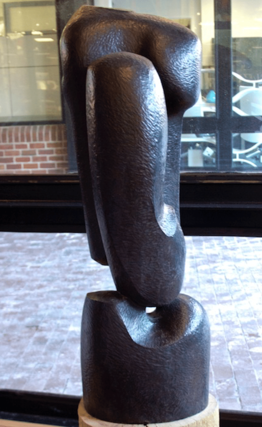 II.BronzeAbstract-a