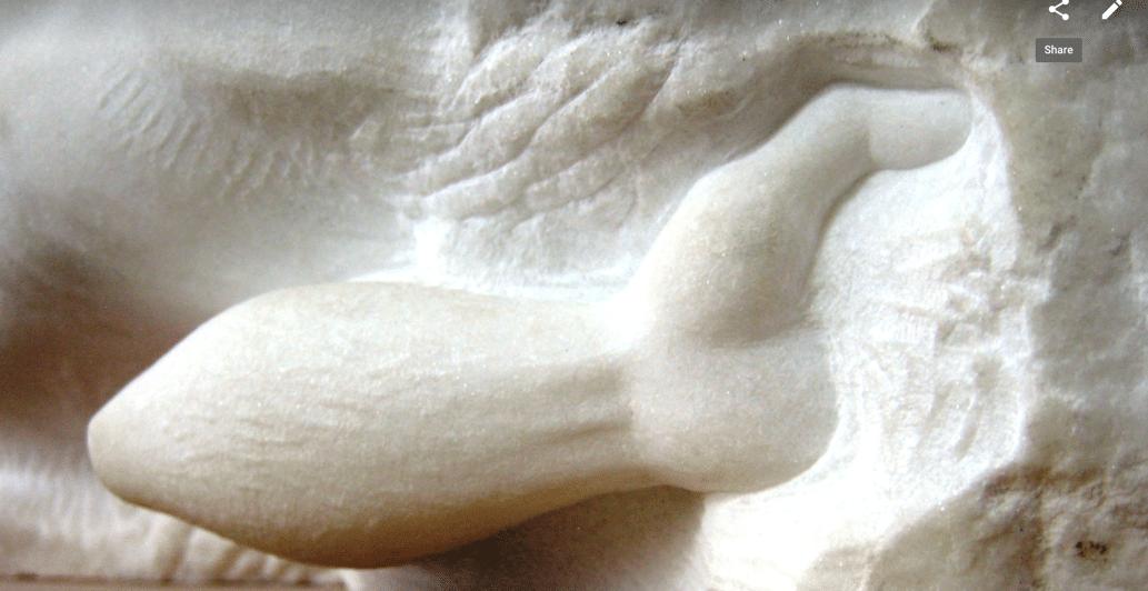 I.MaleTorso-d