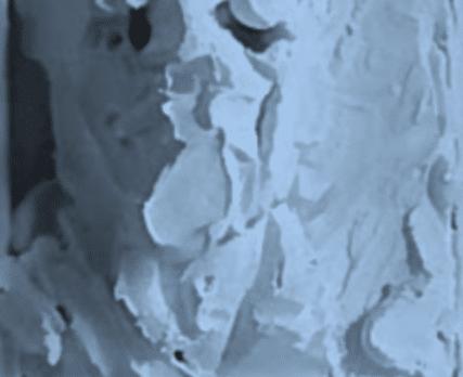 I.PlasterFace-tn
